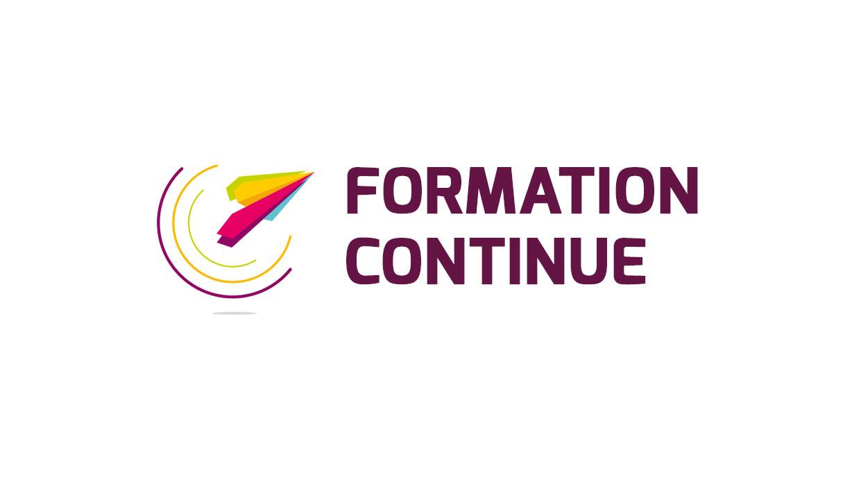 AFI-LNR_Actualites_Nos_Formations_Continue_01