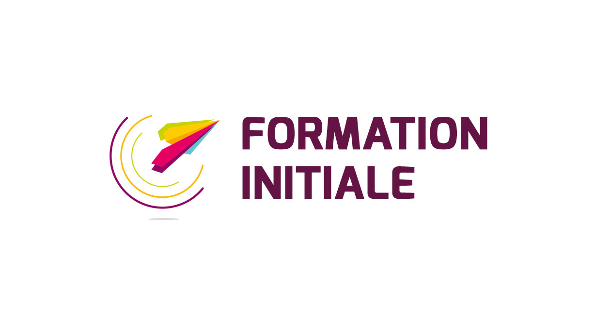 AFI-LNR_Actualites_Nos_Formations_Initiale_01