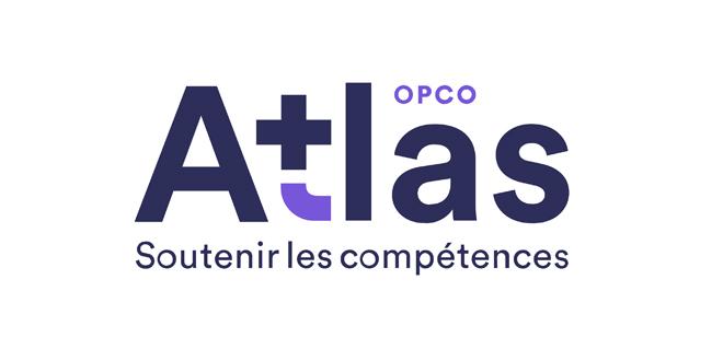 AFI-LNR - Logo Atlas
