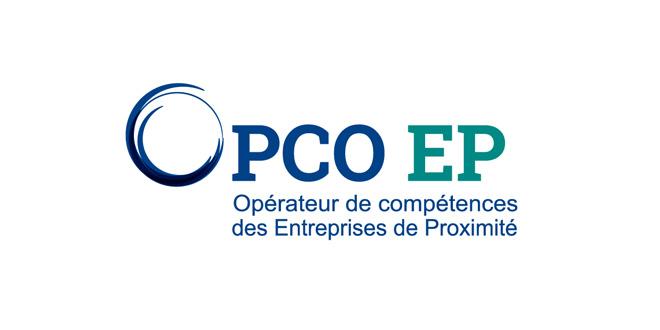 AFI-LNR - Logo OPCO EP