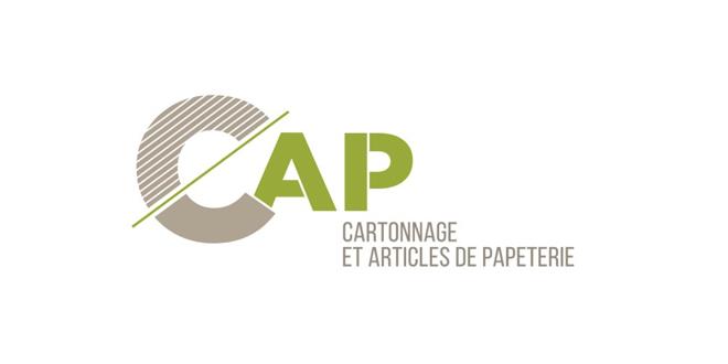 AFI-LNR - Logo CAP