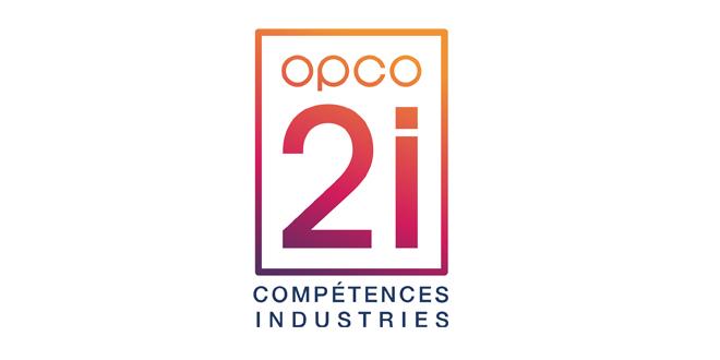 AFI-LNR - Logo OPCO2i